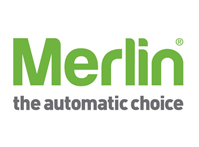 Merlin-Auto-Choice